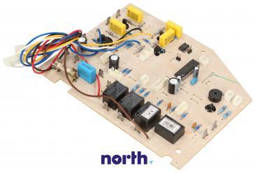Moduł elektroniczny do żelazka Philips 423902134350