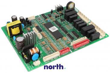 Moduł elektroniczny do lodówki DA4100388B