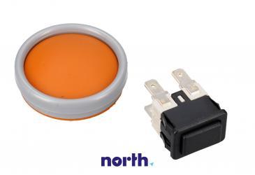 Włącznik | Przełącznik jednobiegunowy do odkurzacza Philips 432200909510