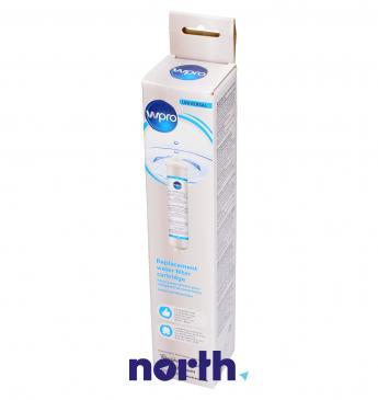 Filtr wody USC100 do lodówki Whirlpool 481281718629