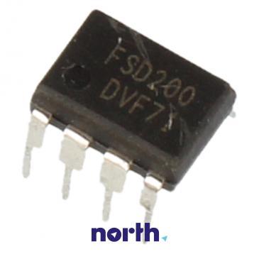 FSD200 FSD200 Układ scalony IC