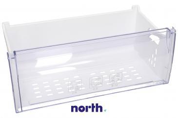 Pojemnik | Szuflada zamrażarki do lodówki 4616080100