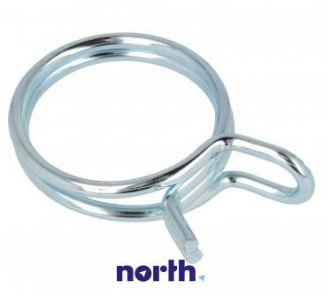 Zacisk rury połączeniowej do pralki 2002372400