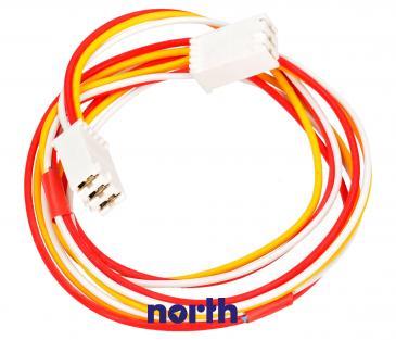 Przewód | Wiązka kabli do pralki Fagor WTG013100