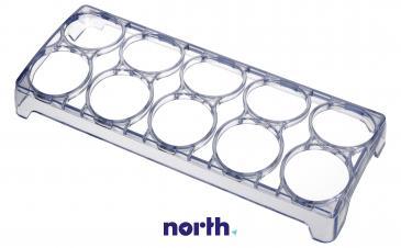 Pojemnik na jajka do lodówki 4859090600