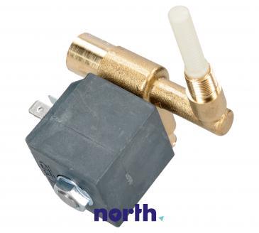 Elektrozawór elektromagetyczny do żelazka Rowenta CS00095084