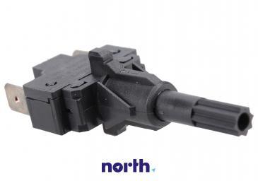 Przełącznik | Włącznik sieciowy do odkurzacza LG 6601FI3149C