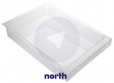 Szuflada | Pojemnik na mięso do lodówki 00444129