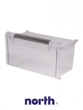 Pojemnik | Szuflada zamrażarki do lodówki 00449003