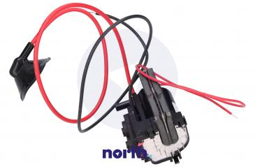 FBT41083 Trafopowielacz | Transformator