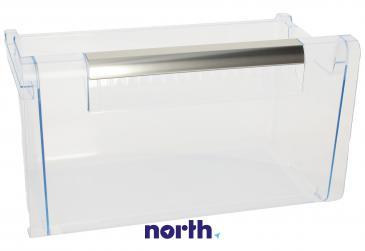 Szuflada | Pojemnik zamrażarki dolna do lodówki 00448673