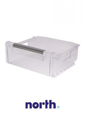 Pojemnik | Szuflada zamrażarki do lodówki 00449004