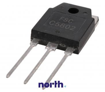KSC5802 Układ scalony IC