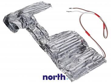 Grzałka rozmrażająca do lodówki Samsung DA4700183B