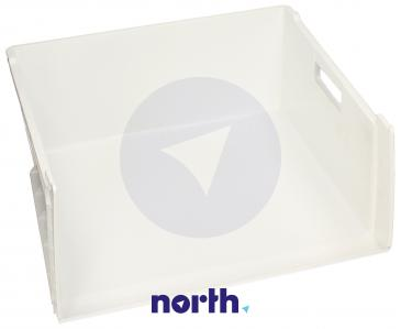 Pojemnik | Szuflada zamrażarki (bez frontu) do lodówki Bosch 00660304