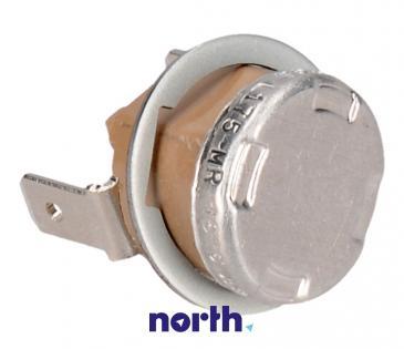Termostat 1NT-08L-3794 do ekspresu do kawy Saeco 996530026954