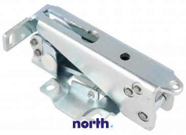 Zawias drzwi (górny prawy / dolny lewy) do lodówki Indesit C00144877 Technic