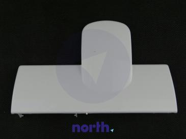 Obudowa | Pokrywa obudowy do szczoteczki do zębów 67040099
