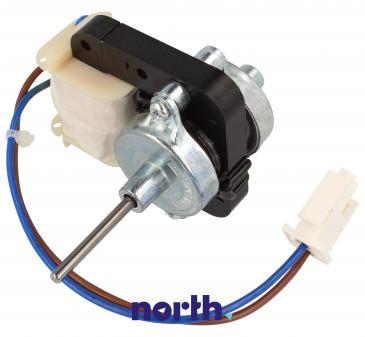 Silnik wentylatora do lodówki 4151670385