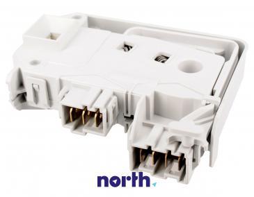 Rygiel elektryczny | Blokada drzwi do pralki Samsung DC6400652D