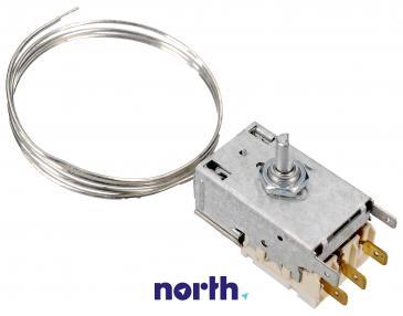 Termostat K57L5885 do lodówki Electrolux 2262319136