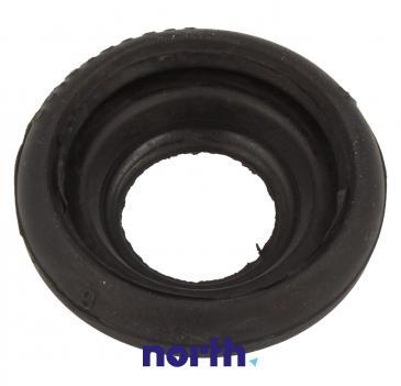 Uszczelka pierścieniowa do pralki Beko 2803950100