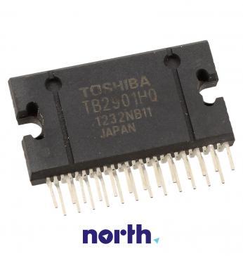 TB2901H Układ scalony IC