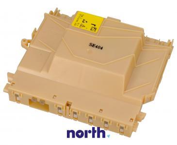 Programator | Moduł sterujący (w obudowie) skonfigurowany do zmywarki Siemens 00495747