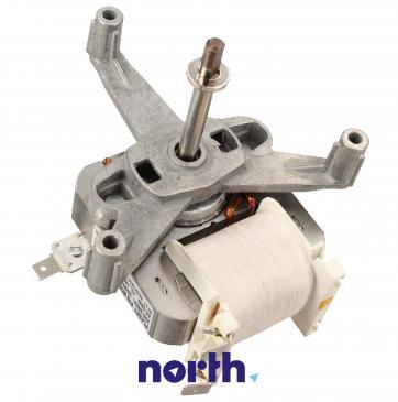 Silnik wentylatora do piekarnika Electrolux 3570114102