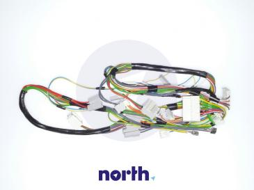 Przewód | Wiązka kabli do pralki Beko 2848600200