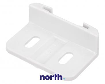 Prowadnica szyny ślizgowej drzwi do lodówki 4202340100