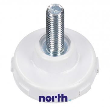 Nóżka | Stopka regulowana do lodówki 4203930100