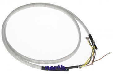 Przewód | Kabel zasilający do żelazka 5528104000