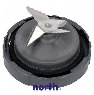 Nóż tnący z obudową do blendera Philips 420613657090