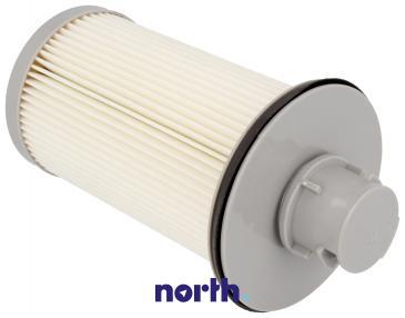 Filtr cylindryczny bez obudowy do odkurzacza Electrolux 1180048017