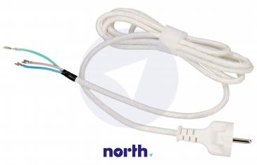 Przewód | Kabel zasilający do żelazka Philips 423900009950