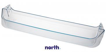 Balkonik | Półka na drzwi chłodziarki do lodówki Faure 2062052424