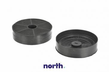 Filtr węglowy aktywny do okapu 00602799