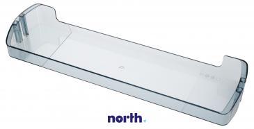 Balkonik | Półka na drzwi chłodziarki do lodówki Gorenje 540868