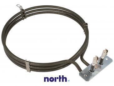Grzałka termoobiegu 2800W piekarnika Indesit C00141180