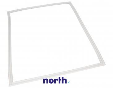 Uszczelka drzwi chłodziarki do lodówki Whirlpool 481246668801