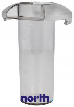 Popychacz misy do robota kuchennego Siemens 00606437