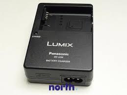 DEA94AASX Ładowarka akumulatora