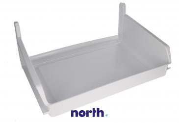 Pojemnik | Szuflada zamrażarki górna do lodówki 00660816