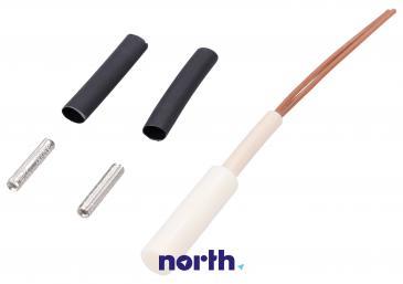 Czujnik temperatury NTC do lodówki Gorenje 108164