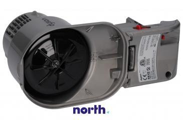 Korpus | Obudowa podstawowa do odkurzacza Dyson 912516-01