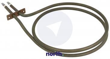 Grzałka termoobiegu do piekarnika DE4700037A
