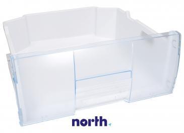Pojemnik | Szuflada zamrażarki do lodówki Beko 4541960700