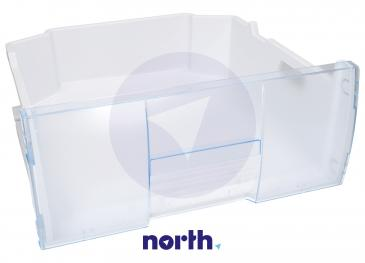 Szuflada | Pojemnik zamrażarki do lodówki Beko 4541960700