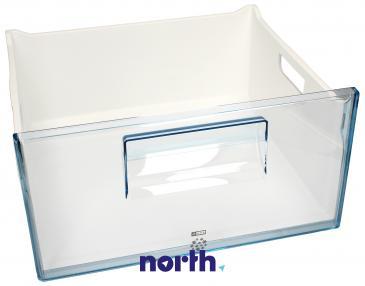 Szuflada | Pojemnik zamrażarki środkowa do lodówki Electrolux 2426355356